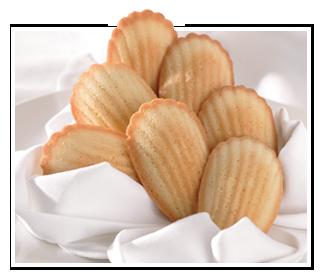 Sugar-Bowl-Desserts_10.png